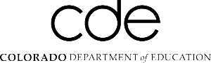 CDE_Logo_Center