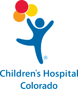 children's_logo_stacked_color